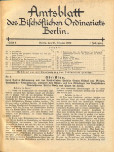 Abl. BOB 1 (1929)