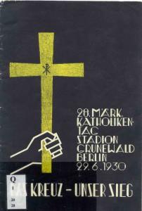 1930 06 29