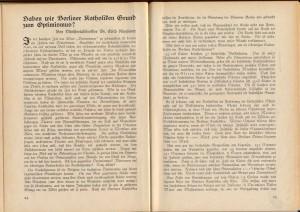 Märkischer Kalender 1931, 24-25