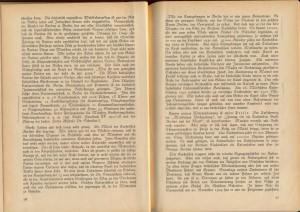 Märkischer Kalender 1931, 26-27