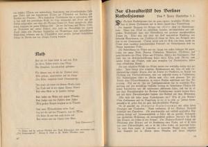 Märkischer Kalender 1931, 28-29