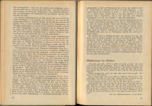 Märkischer Kalender 1931, 30-31