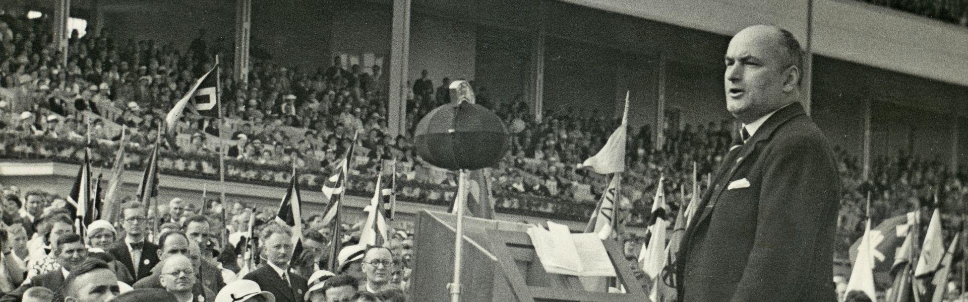 24. Juni 1934