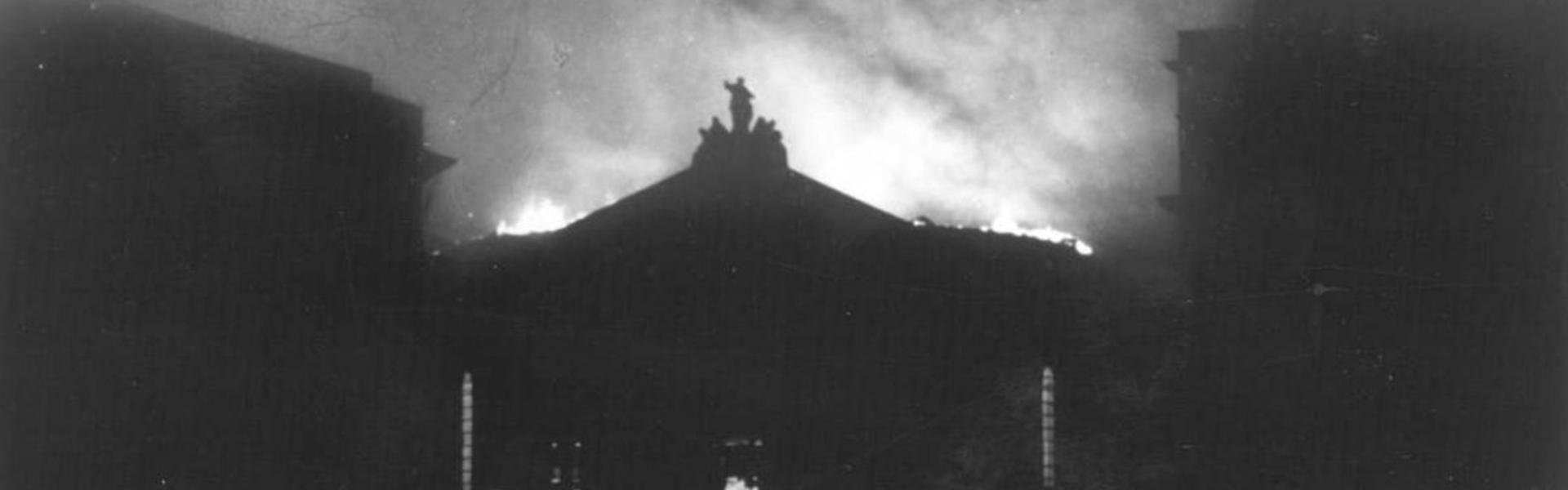1./2. März 1943
