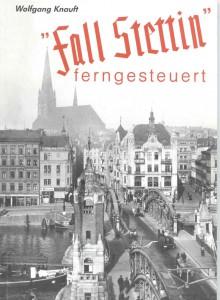 1994 Fall Stettin