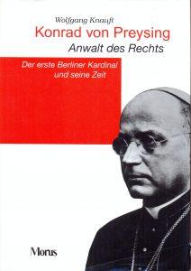 1998 Knauft, Preysing