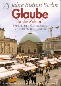 2005 75 Jahre Bistum Berlin