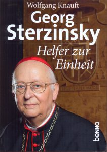 2014 Knauft, Sterzinsky