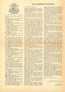 HBl, Sonderausgabe 20. Dezember 1979, 2