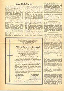 HBl, Sonderausgabe 20. Dezember 1979, 3