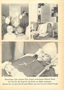 HBl, Sonderausgabe 20. Dezember 1979, 4