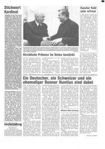 KKiZ, Extrablatt, 30. Mai 1991, 2