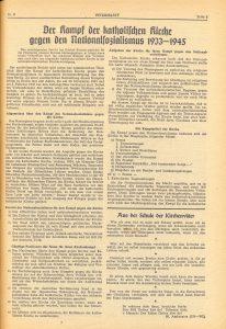 PBl, Nr. 3, 16. Dezember 1945, 5