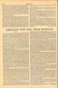PBl, Nr. 3, 16. Dezember 1945, 6
