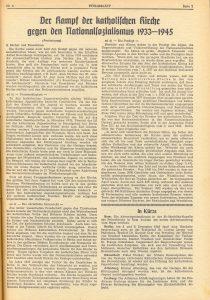 PBl, Nr. 4, 23. Dezember 1945, 7