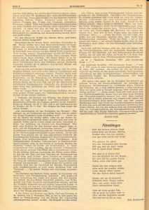 PBl, Nr. 4, 23. Dezember 1945, 8