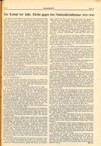PBl, Nr. 5, 30. Dezember 1945, 5