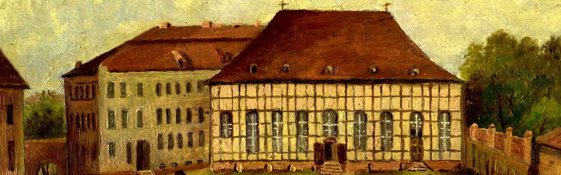 vor 1870